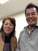 第11回 全国青森県民謡コンクール 大阪大会