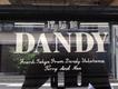 理髪館 DANDY