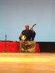 第30回青森民謡民舞コンクール全国大会と青森の唄祭り